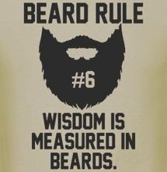 Big Daddy's Beard Care Hand crafted small batch beard care products made from the highest quality ingredients.
