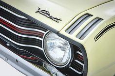 Chrysler  Valiant Chrysler Valiant, Chrysler New Yorker, Australian Cars, Fiat 600, Buyers Guide, Mopar, Muscle Cars, Vintage Cars, Onion