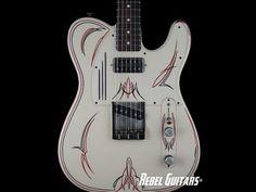 Trussart-Guitar-Cream-Pinstripe-Deluxe