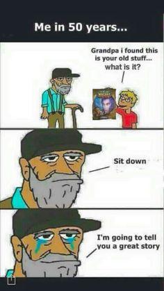#World of Warcraft #Funny
