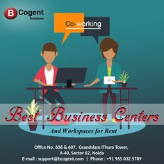 Best business center and workspaces for rent................................................  #coworking #businesscenter #business #smallbusiness #BusinessIdeas #workspacesforrent #workspace #workplacelove #homeoffice #remoteoffice #remotework #work #startupnoida #startupspace #coworker #coworkinglife #coworkingspaceindia