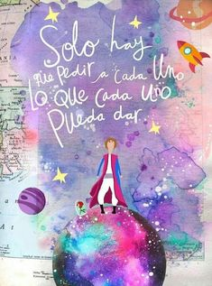 Our social Life Positive Phrases, Positive Quotes, Best Quotes, Love Quotes, Blog Tumblr, Foto Transfer, Inspirational Phrases, Frases Tumblr, The Little Prince