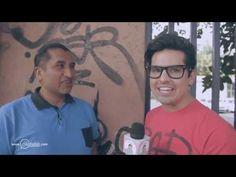 Encuentran y entrevistan a #ladywuuu vende tacos de muchas cosas wuuu.... - http://www.esnoticiaveracruz.com/encuentran-y-entrevistan-a-ladywuuu-vende-tacos-de-muchas-cosas-wuuu/