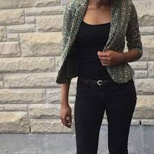 Image result for business casual outfits for young women