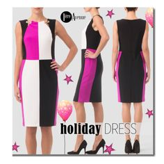 Designer Clothes, Shoes & Bags for Women Holiday Dresses, Dresses For Work, Boutique, Joseph, Polyvore, Stuff To Buy, Shopping, Country, Collection