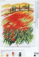 Gallery.ru / Фото #11 - Rico 33, 34, 35, 36, 37, 38, 39, 40 - Fleur55555