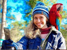 Winter Hats, Crochet Hats, Beanie, Fashion, Knitting Hats, Moda, La Mode, Fasion, Beanies