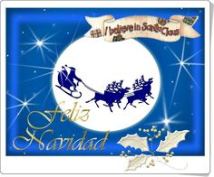 ZOOM FRASES  christmas cards