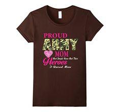 Men's Funny Christmas Shirt, Elf Shirt, Ugly Christmas T Shirt Black Army Mom Shirts, T Shirts For Women, Elf Shirt, Army Gifts, Funny Christmas Shirts, Cute Shirts, Branded T Shirts, Nice Tops, Mens Tops