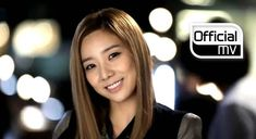 Geeks, So you(긱스, 소유)(SISTAR) _ Officially missing you, too MV - YouTube