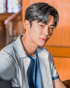 Korean Male Actors, Handsome Korean Actors, Korean Celebrities, Asian Actors, Korean Couple Photoshoot, Jung Hyun, Fnc Entertainment, Kdrama Actors, Cute Actors