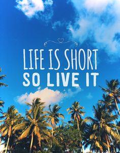 Life ♡♡