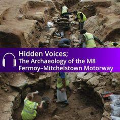 Explore Ireland with Downloadable Audioguides by Abarta Heritage Archaeology, Ireland, Explore, History, Historia, Irish, Exploring