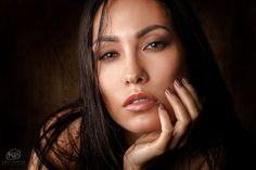 Victoria by Kirill Buryak on 500px