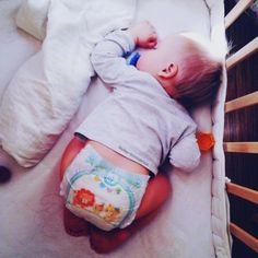 baby-innocence