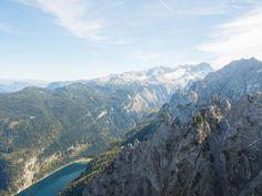 Mountains, Nature, Travel, Austria, Climbing, Naturaleza, Viajes, Destinations, Traveling