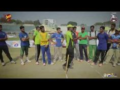 fast bowling tips by aqib javad Part 2 - (More info on: https://1-W-W.COM/Bowling/fast-bowling-tips-by-aqib-javad-part-2/)