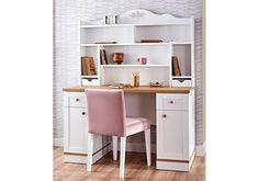 Παιδικό γραφείο Sydney 2152 Office Desk, Corner Desk, Sydney, Kids Room, Furniture, Home Decor, Home Office Furniture, Offices, Corner Table
