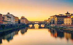 9 of The Most Romantic Cities In The World! in   Travel   Hand Luggage Only