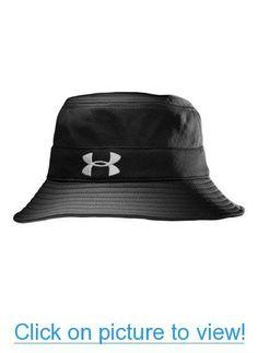 b122148e 357 Best Sun Hats images   Sombreros de playa, Sun hats, Toddler girls