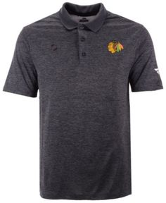 Inventive Reebok Nhl Youth Dallas Stars Long Sleeve Team Logo Tee Sports Mem, Cards & Fan Shop Black 100% Original