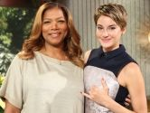 Shailene Woodley's DIY Health and Beauty Products | QueenLatifah.com