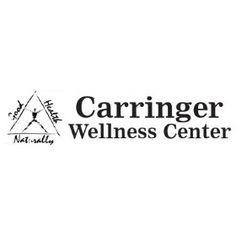 Carringer Wellness Center - Eastanollee, GA #georgia #LavoniaGA #shoplocal #localGA