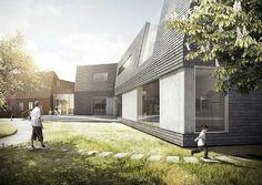 Skagen Museum, Friis & Moltke