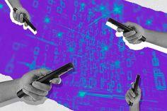 Os dados digitais são informações fundamentais para ações de Marketing Digital e aplicação de estratégias de Growth Hacking. No entanto, mais do que coletá-los, é importante ter um controle seguro e eficaz desse banco de referências sobre consumidores. Leia mais: Marketing Digital, Bench Seat