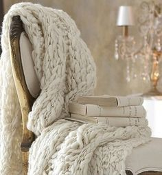 french country throw blanket - Google Search