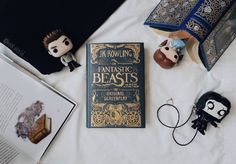 I want to see the movie again T.T -- #book #booklover #bookworm #bibliophile #bookish #instagood #igreads #bookporn #booktography #bookstagram #vscobooks #booknerd #reading #read #bookaddict #booknerdigans #bookphotography #bookstagrammer #bookaddict #booksofinstagram #currentlyreading #epicreads #becauseofreading #vscoreads #readingtime #literature #novel #reading #bookishfeatures