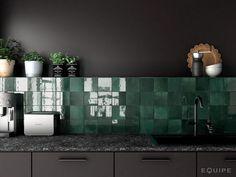 http://www.max-fliz.com.pl/pl/aktualnosci/598,kolorowe-plytki-od-porcelanosa-grupo#