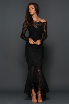 The MARCHESA   by Elle Zeitoune  is sold out. We did have Black / 10, Black / 12, Black / 14, Black / 16