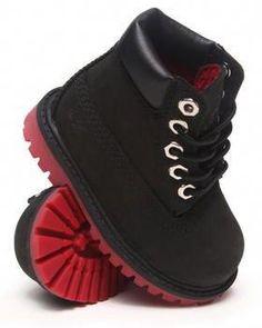 Timberland 6 Premium Waterproof Boots - Baby Boy Shoes - Ideas of Baby Boy Shoes - Timberland 6 Premium Waterproof Boots Cute Baby Shoes, Baby Boy Shoes, Cute Baby Clothes, Girls Shoes, Toddler Boy Shoes, Kid Shoes, Toddler Girls, Baby Boy Swag, Baby Boys