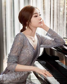 #Yuna Kim #김연아 Korean Celebrities, Beautiful Celebrities, Celebs, Korean Beauty, Asian Beauty, Kim Yuna, Cute Beauty, Korean Model, Beautiful Asian Girls