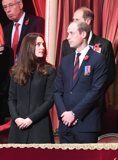 Kate Middleton and Prince William Honor Fallen Soldiers Ahead of Remembrance Sunday http://a96727pk.bget.ru/2016/11/13/kate-middleton-and-prince-william-honor-fallen-soldiers-ahead-of-remembrance-sunday/  Following her solo outing in London last week, Kate Middleton attended the British Legion's Festival of Remembrance with Prince William at the Royal Albert Hall in London on Saturday. The royal couple was joined by Queen Elizabeth II and Prince Philip, and sported red poppies as a symbol of…