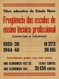 1945-Unio-Nacional