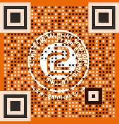 100% Free QR Code Generator Free Qr Code Generator, 100 Free, Coding, Gallery, Programming