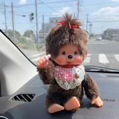 Crochet Hats, Dolls, Tattoos, Birthday, Cute, Instagram, Antique Dolls, Knitting Hats, Baby Dolls