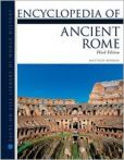Encyclopedia of Ancient Rome