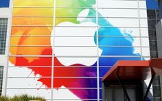 It's Apple iPad Launch Day: 11 Moments To Expect