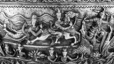 Vidhura Pandita Jataka – The Vedic Soul Wise Men Names, Buddha Life, Winged Horse, Wise Person, Horse Fly, Royal Garden, Monkey King, Second Best, Previous Life