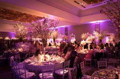 Check out the photos from Mounessa_Farahi Wedding.