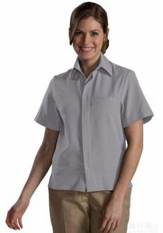 Unisex Beach Bartender Shirts great for resort employees or beach clubs.  http://www.bestbuyuniforms.com/home/3010-unisex-beach-bartender-shirt-wholesale-work-clothing.html  http://www.bestbuyuniforms.com/46116-thickbox_default/unisex-beach-bartender-shirt-wholesale-work-clothing.jpg