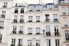 Hôtel Relais Saint-Germain in Paris   Flickr - Photo Sharing!