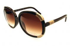 Chloé sunglasses- I need to add to my sunglass obsession!