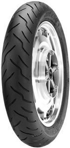 Front Tire - American Elite 13080B17 - Harley Davidson FL Touring ...