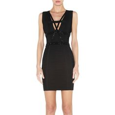 http://www.aliexpress.com/store/product/Free-Shipping-New-Arrival-Women-Party-Trending-Beaded-Bandage-Dress-Black-H358/419525_1351840545.html