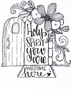 Bible Journaling Coloring Pages Luxury Devotional Coloring Pages – Christian Faith Art Journaling Scripture Art, Bible Art, Bible Quotes, Bible Verses, Scriptures, Bible Doodling, Bible Coloring Pages, Bible Crafts, To Color