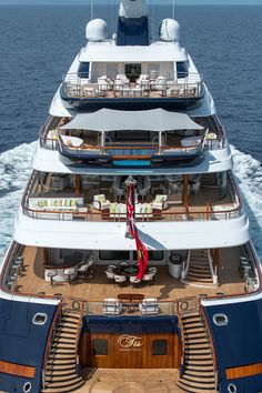Yacht Design, Boat Design, Bateau Yacht, Expedition Yachts, Yacht World, Marine Engineering, Luxury Private Jets, Lux Cars, Yacht Boat
